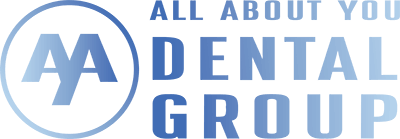 All About Your Dental Group